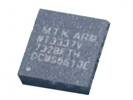 MT3337 GPS芯片