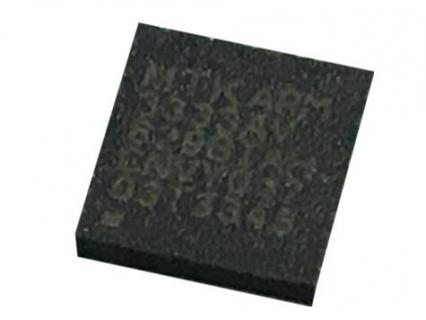 MT3333 GPS芯片