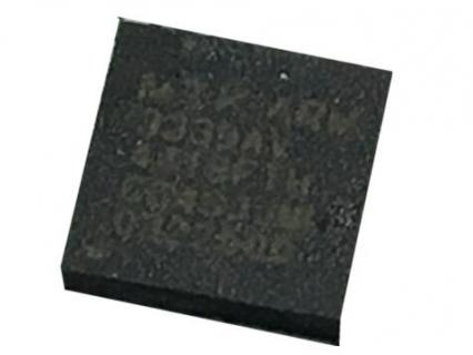MT3339 GPS芯片